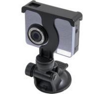Defender Car vision 5015