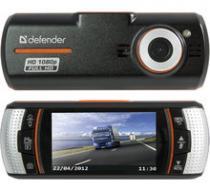 Defender Car vision 5018