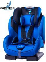 Caretero Diablo XL 2014