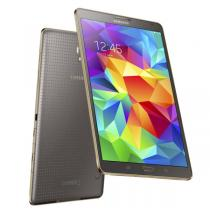 Samsung T705 Galaxy Tab S 8.4 16GB LTE