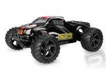 HIMOTO Monster Truck 1:18 - MASTADON