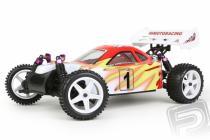 HiMOTO buggy Z-3 1:10 RTR 2,4GHz