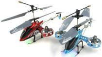 Amax RC vrtulník Avatar Z008
