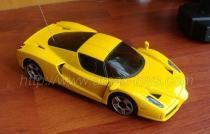 Amax Ferrari Enzo 1:28