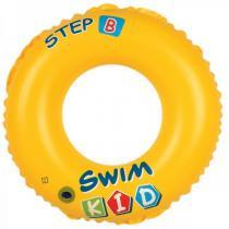 Jilong Nafukovací kruh Swim B 50 cm