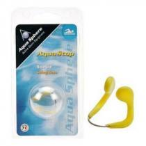 Aqua Sphere Svorka na nos skřipec