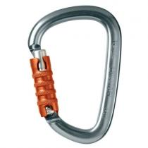 Petzl WILLIAM TRIACT-LOCK