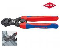 Knipex 7112200 CoBolt