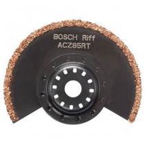 Bosch 2608661642