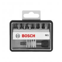 Bosch Robust Line 12+1 dílů M Extra-Hart