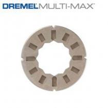 DREMEL Multi - Max univerzální adaptér