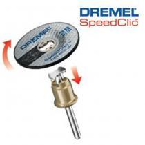 DREMEL SC541, 2 ks