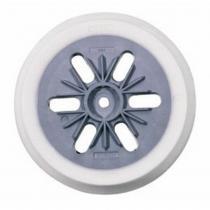 Bosch Brusný talíř pro GEX 150