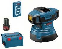 Bosch GSL 2 Professional