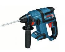 Bosch GBH18V-EC bez akumulátoru a nabíječky