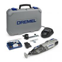 Dremel 8100-1/15