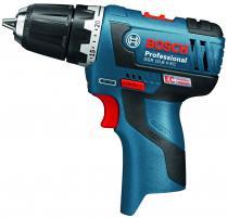 Bosch GSR 10,8 V-EC