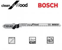 Bosch T 101 AO 5 ks