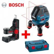 Bosch Laser GLL3-50