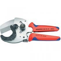 KNIPEX kleště na řezání trubek