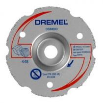 Dremel DSM20 DSM600