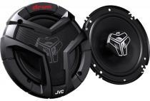 JVC CS V628