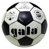 Gala BN 5012 S míč