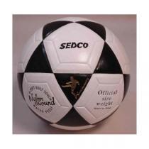 SEDCO Special VTR míč