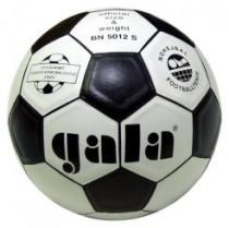GALA Oficial míč