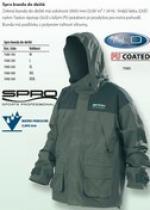SPRO Rain Jacket