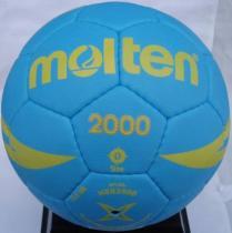 MOLTEN HX 2000