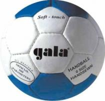 GALA BH 0043 S