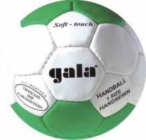 GALA BH 1043 S