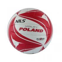 NILS Poland