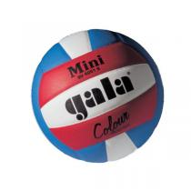 GALA Mini Colour Training BV4051S