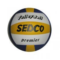 SEDCO Premier