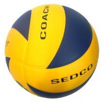 SEDCO Coach 8