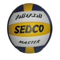 SEDCO Master