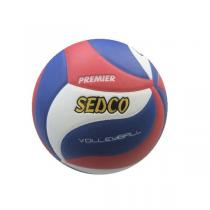 SEDCO Premier New