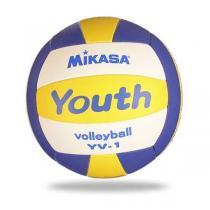 MIKASA YOUTH YV-1