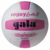 GALA Velvet 5023 S