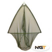 NGT Specimen Net 50''