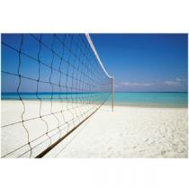 SPARTAN síť na beach volejbal