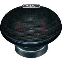 Mac Audio APM Fire 10.2