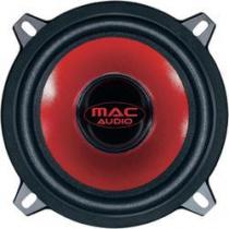 MAC AUDIO APM FIRE 2.13