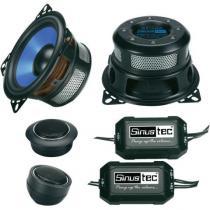 SinusTec ST-100