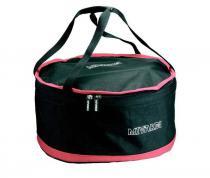 Mivardi Míchací taška na krmení s víkem XL