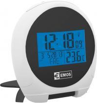 EMOS E0112R