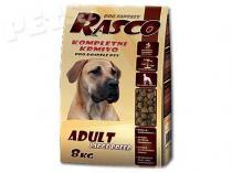 RASCO Adult Large Breed 8kg