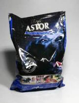 Astor Basic 3 kg